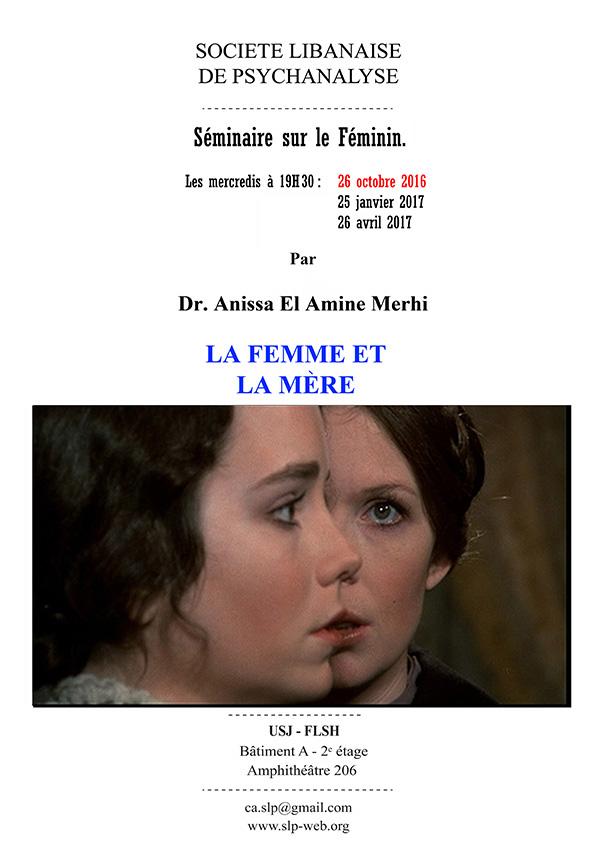 La-Femme-et-la-Mere