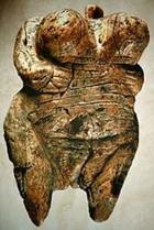 Vénus de Hohle Fels