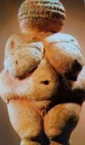 Vénus de Willendo